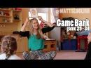 Game bank game 29 34 WattsEnglish