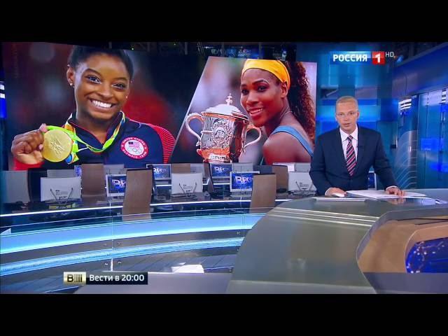 Своим всё, чужим - закон: американским чемпионам допинг прописало WADA