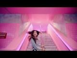 Liza Fox &amp Ivan Lexx &amp DJ Megasound &amp Dina &amp DJ Barneo Feat. Electra - Russian Pop (Martik C Rmx)