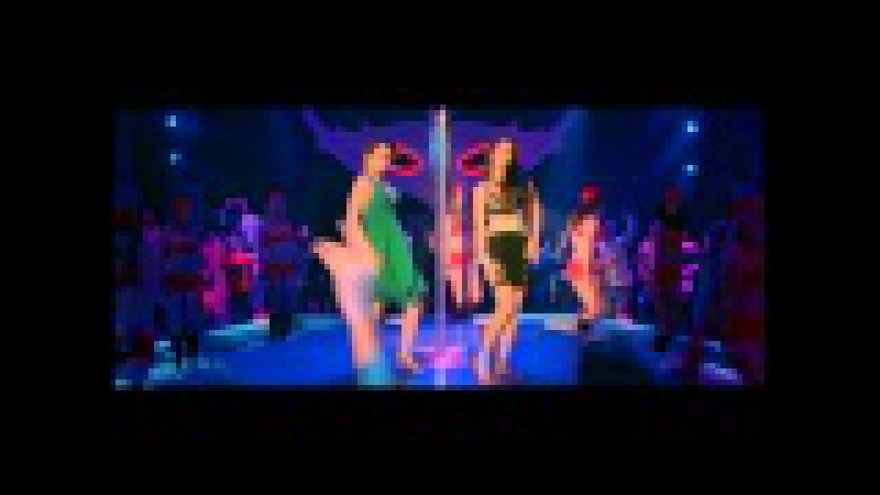 ''Oye Oye Double Dhamaal (Video Song) Feat. Mallika Sherawat