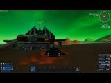 Empyrion - Galactic Survival #2 Колонизируем Skillon