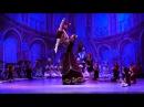 Детский балет Щелкунчик. Жигонь