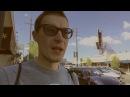 Немного мыслей и наблюдений про США Vlog 006