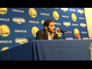 OMRI CASSPI: Durant provides encouragement to bench DPOY numbers , needing to take more 3s