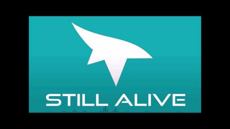 【Hatsune Miku】 Still Alive (Mirror's Edge OST) 【Vocaloid Cover】 (MP3/VSQx Download)