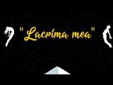 Deepcentral Lacrima mea (Lyric Video)