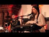 Mary - Angelo Kelly &amp Family
