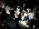 KoRn Need to Live Dallas 1995 3