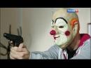 «МОЙ ГЕРОЙ» Новые Односерийные Русские Мелодрамы 2017 HD Maglenta