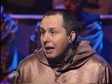 Своя игра. Бабаков - Эдигер - Хмельницкий (26.01.2003)