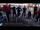 Russische HARDSTYLE Russian Party, Russia Rossia Russian, Drunk, fail, funny