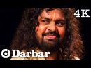 Dons of Percussion | Patri Satish Kumar | Music of India