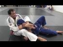 MMA Life - (Episode 7 - PART 2 OF 2) - Lucas Leite BJJ | Checkmat Team | Gauntlet BJJ
