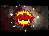 SGameShow  Let's Play Call of Juarez Gunslinger (ep.13) Лучшие моменты. (16+)