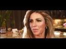 The story of Jeunesse Diamonds Stefania Lo Gatto and Danien Feier