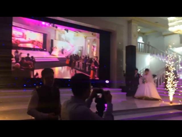 Romantika_v_taraze video