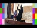 ПОПРОБУЙ НЕ ЗАСМЕЯТЬСЯ - смешные КЛОУНАДЫ С детьми ОТ УЛЫБКИ СТАНЕТ ДЕНЬ СВЕТЛ