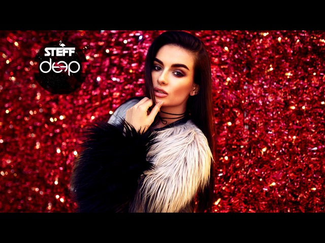 New Special Vocal Deep House Mix 2018 Deep House Chill Out Remixes Of Popular Songs