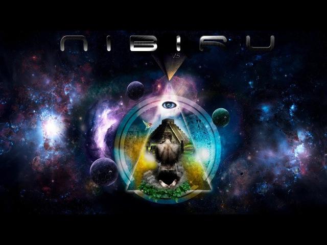 ▼ VersuS - Nibiru | Kizomba (official version)