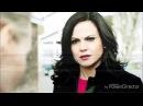 Regina Emma ~ Выгнать из головы ~ ONCE