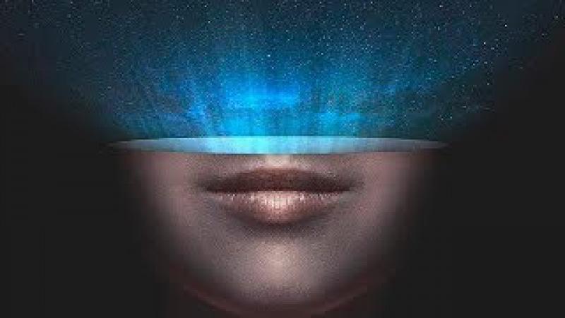 Медитация - гипноз ★ Сильнейший сеанс для очистки от негативных подсознательных программ 🙏