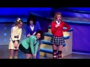 Heathers The Musical Off Broadway Full Show