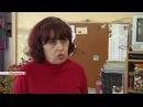 Працівники лисичанського дитячого садка «Колосок» два місяці без зарплати