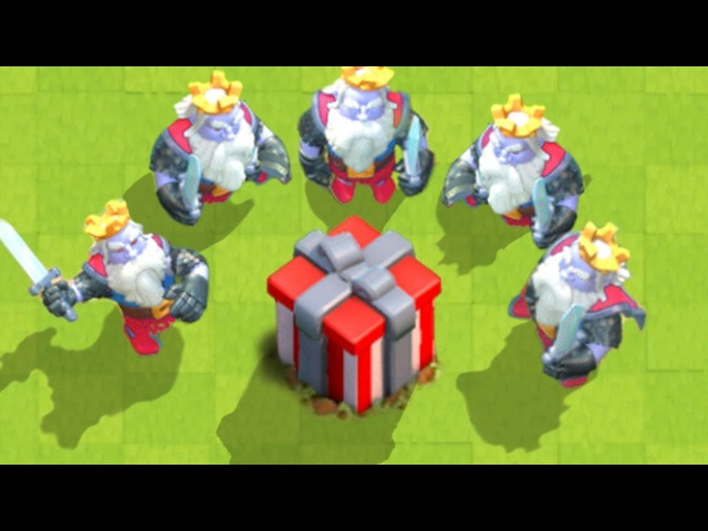 Funny Moments Glitches Fails   Clash Royale Montage 71