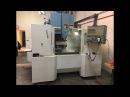 OKK VM- 5 CNC Vertical Machining Center