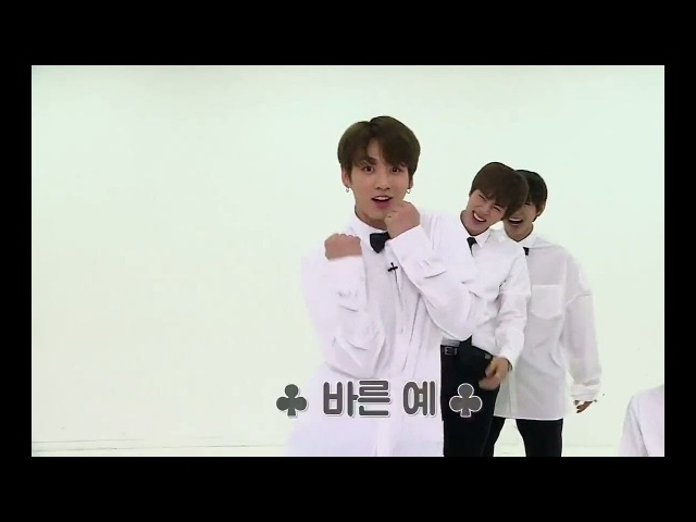 Boy Group Dance to Girl Group (BIGBANG, EXO, BTS, GOT7, ...)