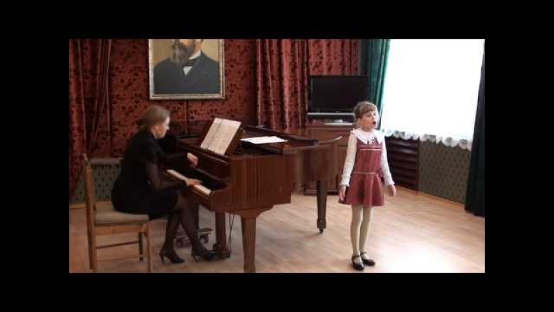 Концертмейстер жжот