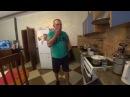 Лайфхак от Клима Эврибади или как сделать зажарку для каши без огня и электропл