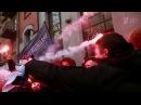 Москва ждет отВашингтона прекращения поддержки пещерного национализма наУкраине Новости Первый канал