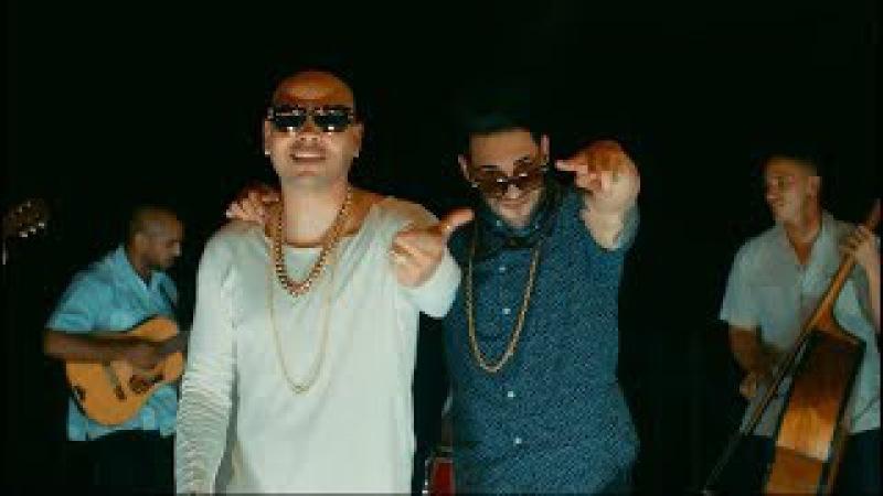 Jacob Forever ft Jay Maly Muerto Contigo Official Video