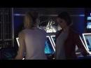 Arrow Season 3 Gag Reel