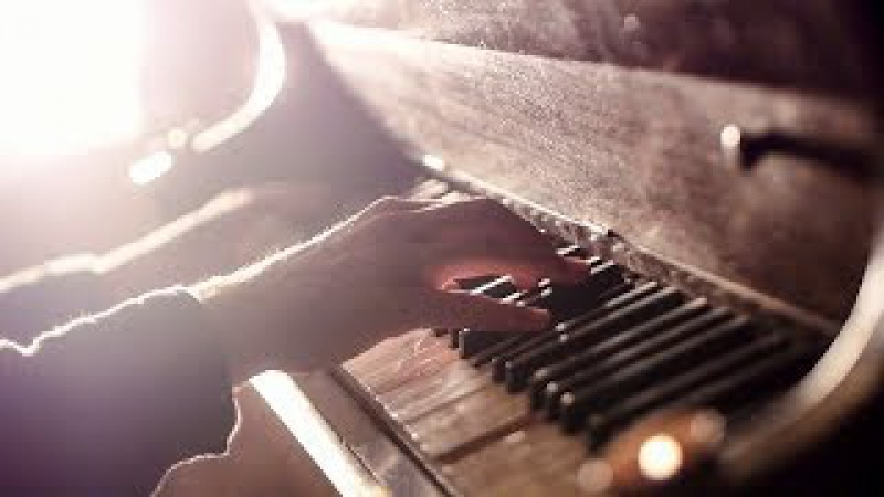 🎹 TOP 10 PIANO COVERS on YOUTUBE 1 🎹