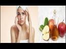 Arrugas olvidate Cómo eliminar acné, arrugas, cicatrices, manchas de la cara e impurezas