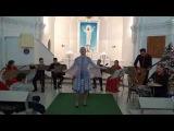А.Лепин - «5 минут» из к ф  «Карнавальная ночь»