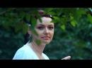 НОВИНКА 2017 Впусти меня в своё сердце - Игорь Николаев HD1080р от студии Видео-КВН