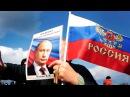 Еще 6 лет Россия не продержится