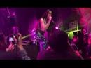 PRINCESS NOKIA BRUJAS LIVE LONDON 2017