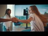 Eric Saade - Another Week (Joakim Molitor remix)