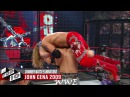 WWE Top 30 OMG moments