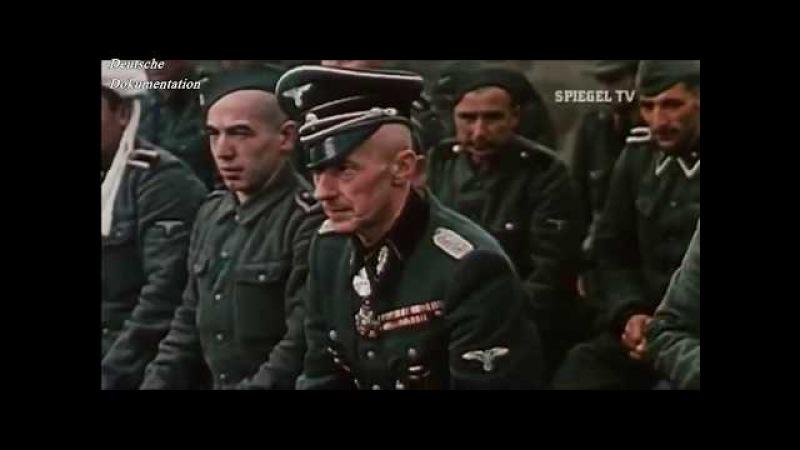 13th Gebirgsdivision Handschar İkinci Dünya Savaşı'nda Almanların yanında savaşan Müslüman Türk ve B