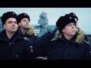 Выборы2018 | Когда твое рекламное агентство - ВМФ России