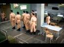 Специальное задание (Первый канал,09.10.2011)