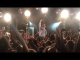 Cage The Elephant first new song
