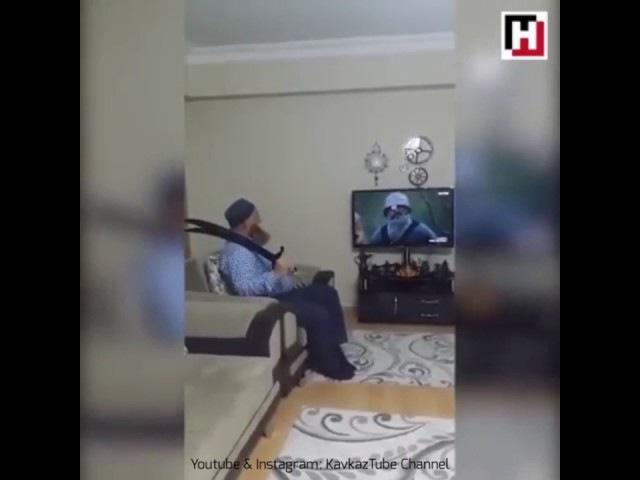 Ярый любитель сериала ЭРТУГРУЛ )