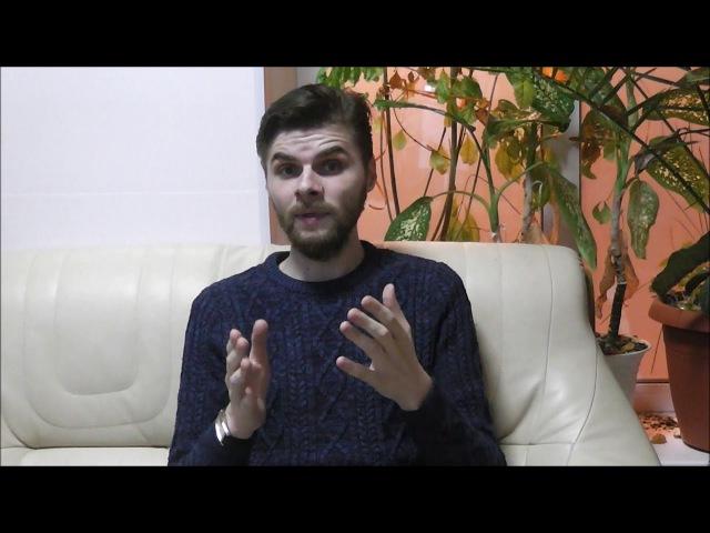 Помидоры и туалетная бумага в СССР. Отчего баталии?