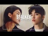 J E O N G C H E O L  stalker